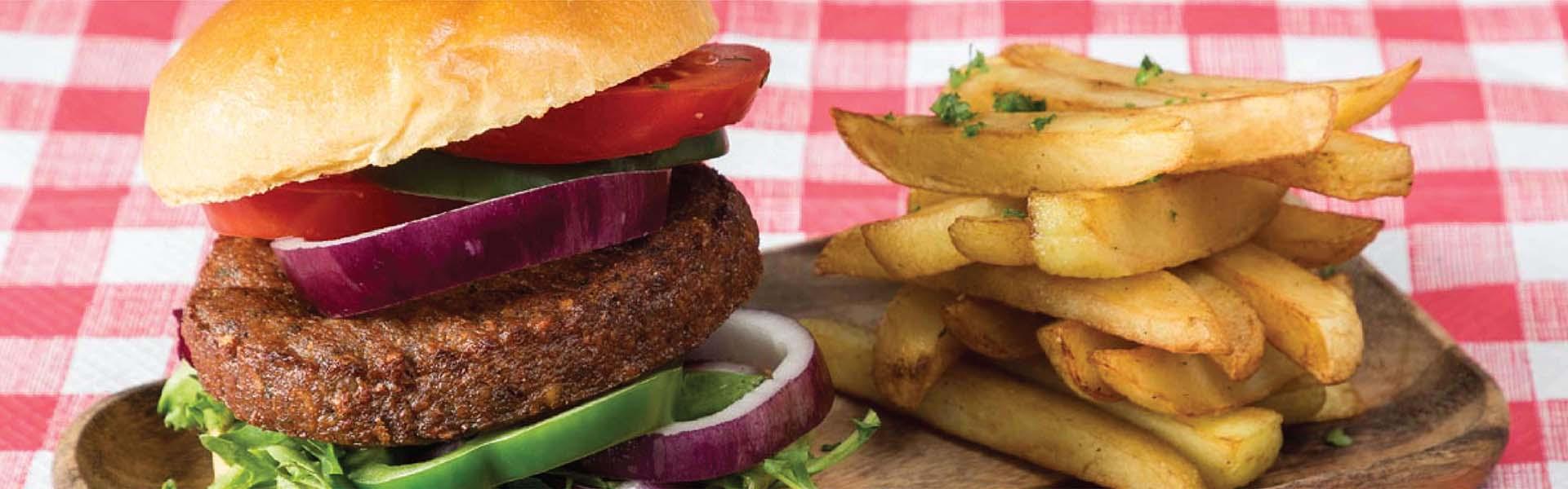 hamburger-01 (1)